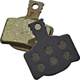Red Cycling Products Disc Pads Magura MT2/4/6/8 Disc Brake Pads organic